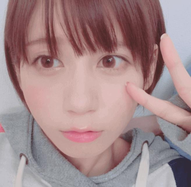yukirinu-02