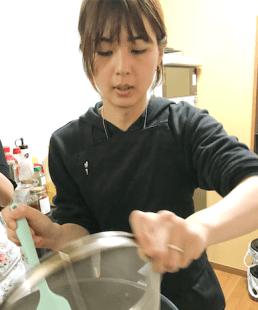 fan-inson-10