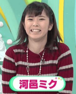 kawamuramiku-05