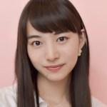 井桁弘恵の過去の出演作品や出身高校はどこ?私服画像やすっぴんがかわいい!