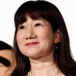 矢島晶子(クレヨンしんちゃん声優)の後任声優は誰で交代はいつ?降板理由は病気やギャラ!?