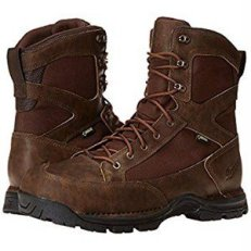 "Danner Pronghorn 8"" Hunting Boot"