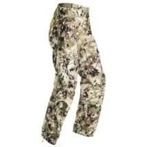 Sitka Thunderhead Pants