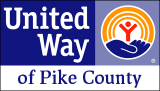 Pike County Hands of Hope is a United Way Agency