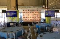 Innovation Awards Video Screens