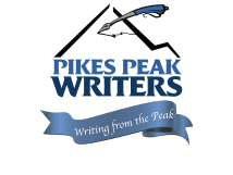 Writing from the Peak PPW Logo