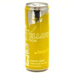 Monster Energy Drink Ultra Blue 16 fl oz Beer