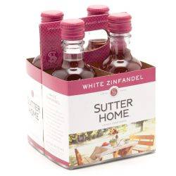 beringer white zinfandel 750ml beer wine and liquor delivered to