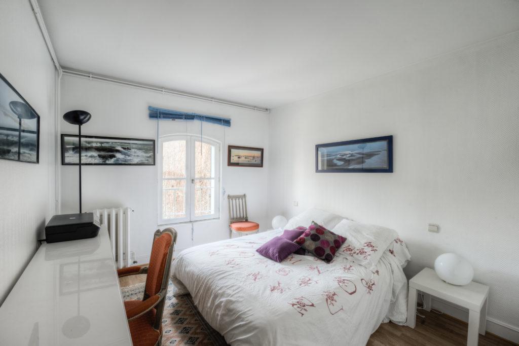 Photographe immobilier Toulouse Haute-Garonne Pikimo