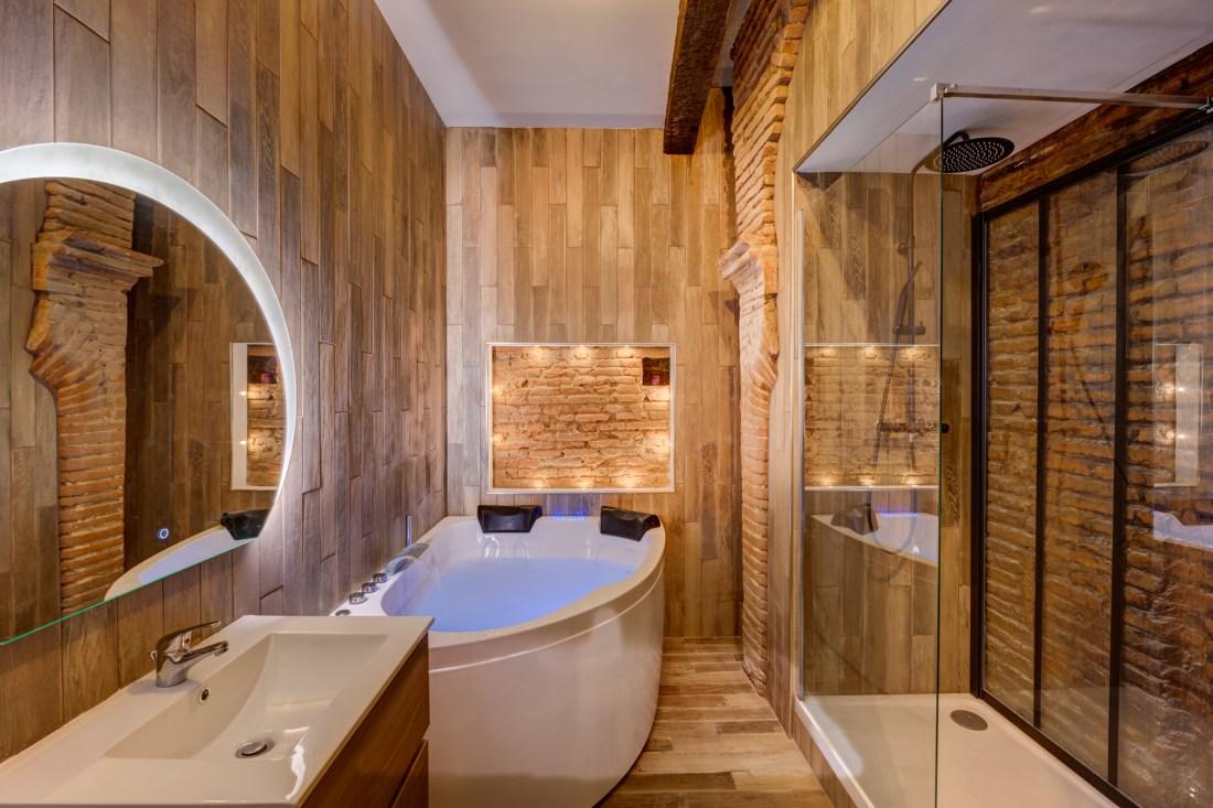 Photographe immobilier architecture Toulouse Haute-Garonne Pikimo