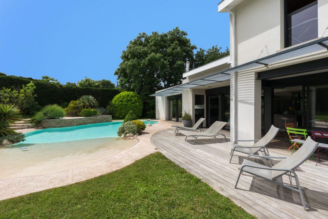 photographe immobilier Toulouse Haute-Garonne