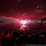 ベイビーメタルBD LIVE AT TOKYO DOME初回限定盤特典の内容