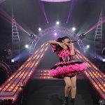 ももクロあーりんAYAKA-NATION 2016 in 横浜アリーナBD特典