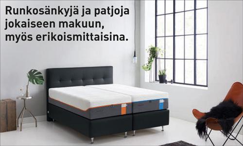 Pikko Heinola