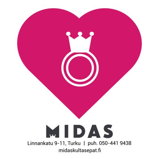 MIDAS_1200x1200_hääteema-01