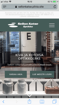 https://www.sellonkatse.fi/