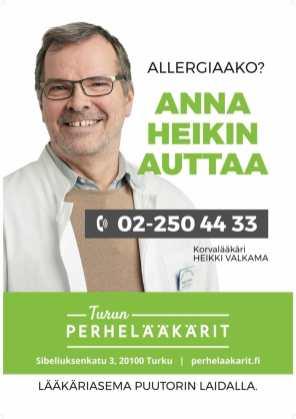 TPL_Heikki Valkama_700x1000mm