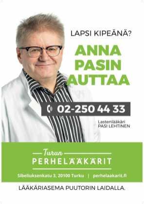 TPL_Pasi Lehtinen_700x1000mm