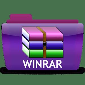 WinRAR v5.40 AIO Edition Preattivato DOWNLOAD ITA