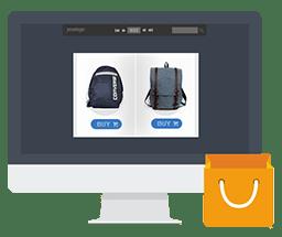 Flip Shopping Catalog v2.4.6 - Ita