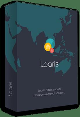 Loaris Trojan Remover v2.0.33 - Ita
