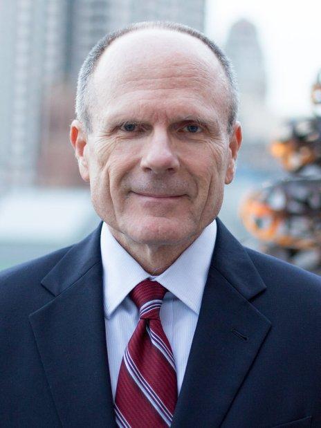 Peter L. Mangione, PhD