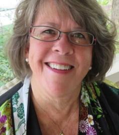Bonnie Neugebauer