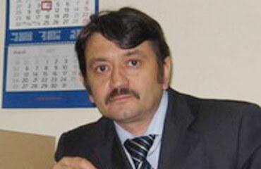 Акперов Вадим Изатович