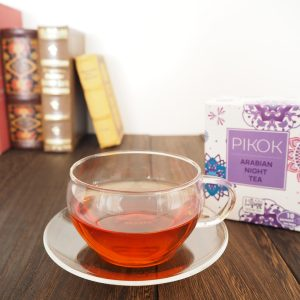 PIKOK ARABIAN NIGHT TEA