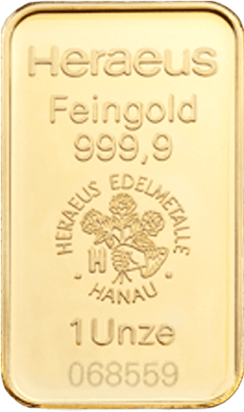 1 Ounce Gold Bar Size : ounce, Ounce, Emblem, Clipart, Large, Image, PikPng