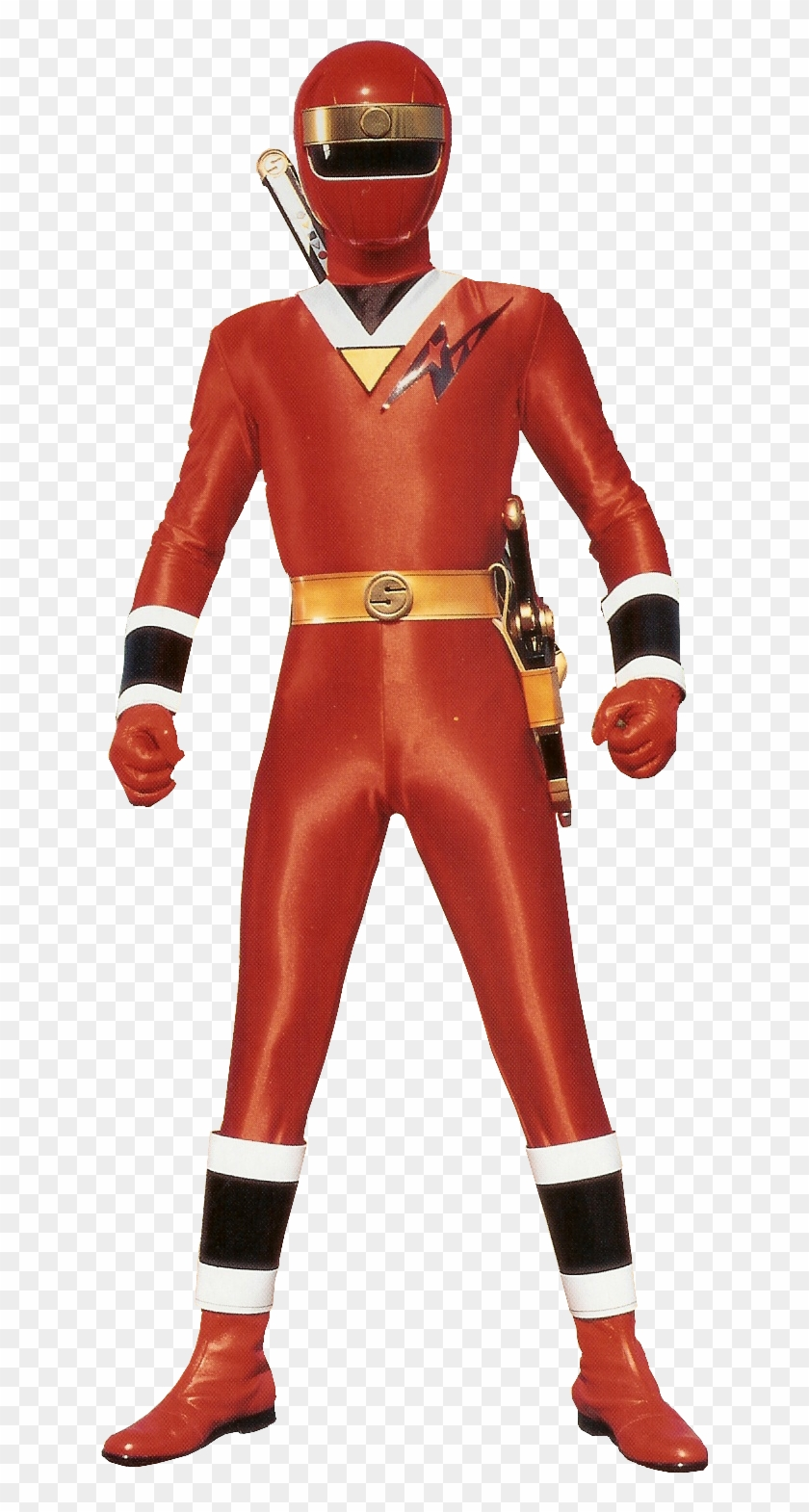 Power Rangers Wild Force : power, rangers, force, Power, Rangers, Force, Download, Clipart, (#2201), PikPng