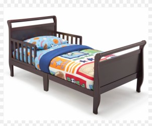 Bed Png Children Bed Png Clipart #1019826 PikPng