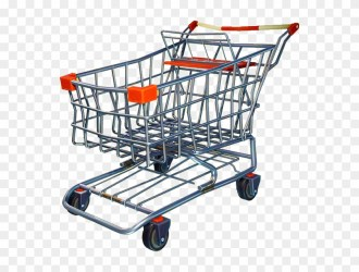 Shopping Cart Transparent Background Png Fortnite Shopping Cart Transparent Background Clipart #1300164 PikPng