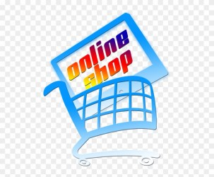 Welcome To Dollar Store Shopping Online Logo Png Clipart #1384538 PikPng