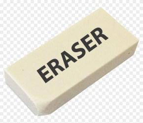Eraser Png Transparent Image Rubber Eraser Transparent Background Clipart #1688916 PikPng