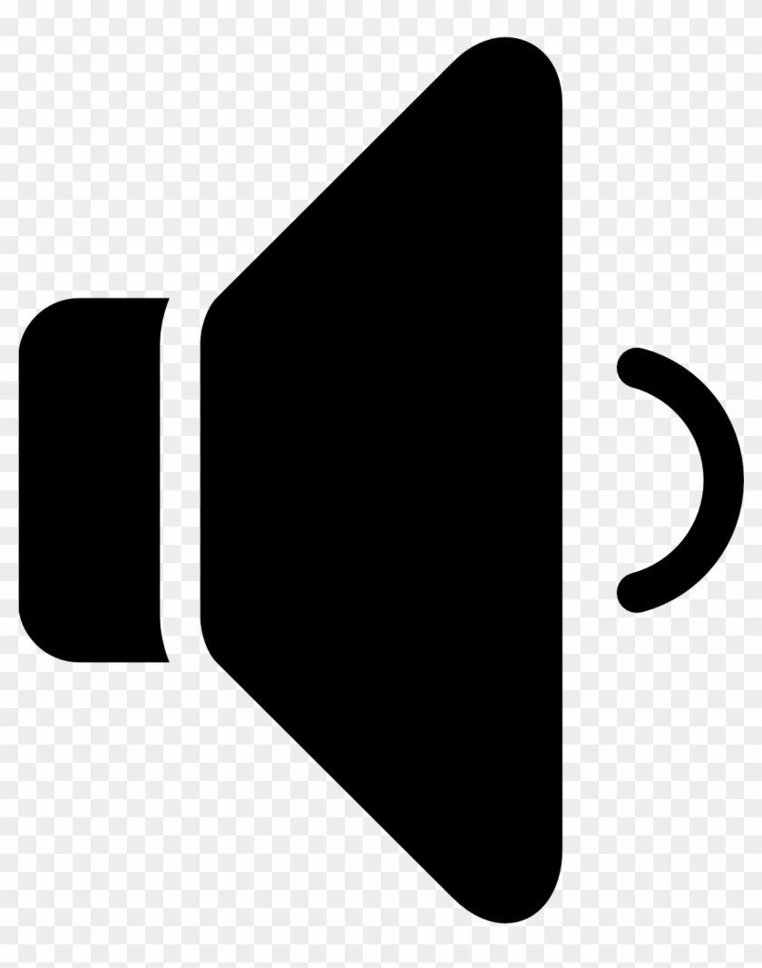 Speaker Icon Png : speaker, Clipart, Sound, Buttons, Speaker, Transparent, (#28794), PikPng