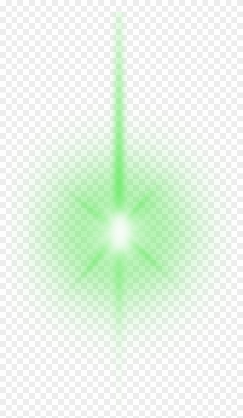 Lens Flare Eyes Transparent : flare, transparent, Ftestickers, #light, #glow, #lensflare, #green, Cross, Clipart, (#2421594), PikPng
