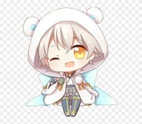 Animegirl Animeboy Animeboi Boy Cute Chibi Anime Boy Clipart #2442489 PikPng