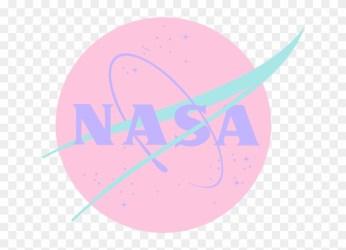 aesthetic pink pastel banner purple clipart freeuse transparent copyright pikpng complaint