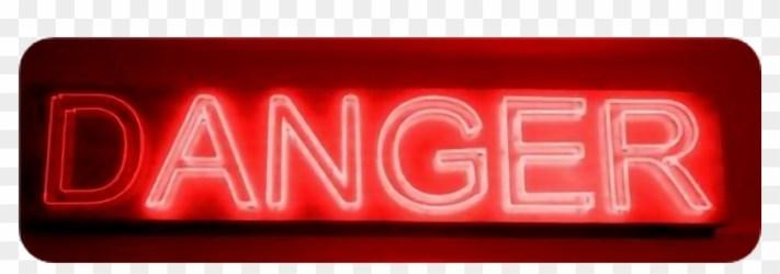 Tumblr Red Aesthetic Danger Anger Png Anger Aesthetic Anger Tumblr Aesthetic Clipart #2546878 PikPng