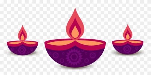 Diwali Oil Lamp Diwali Lamp Diwali Deepavali Lamp Deepavali Circle Clipart #2589999 PikPng