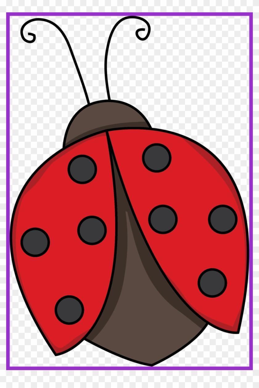 Ladybug Flying Drawing : ladybug, flying, drawing, Stunning, Flying, Ladybug, Clipart, Black, White, Download, (#3278342), PikPng