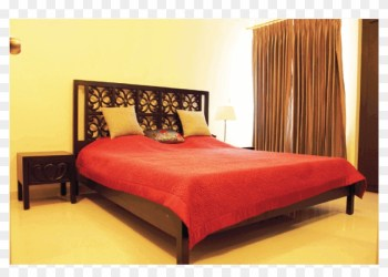 Mandarin 04 Bedroom Clipart #4195400 PikPng