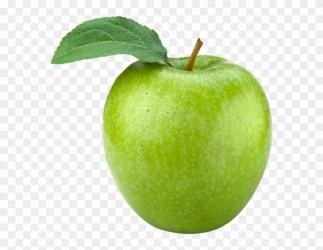 Png Download Granny Smith Ct Groceries Check Green Apple Transparent Background Clipart #4216514 PikPng