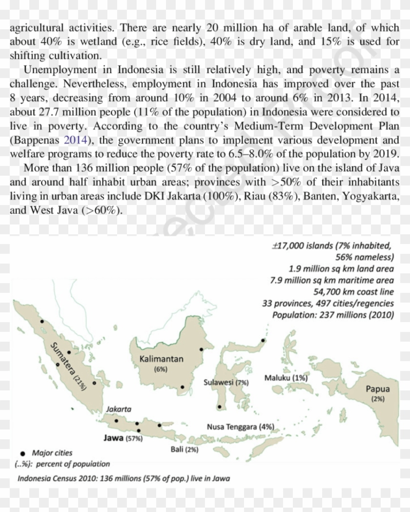 Peta Indonesia High Resolution Png : indonesia, resolution, Indonesia, Basic, Statistics, Jacket, Clipart, (#5082548), PikPng