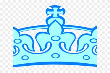 crown king clipart royal pikpng complaint copyright