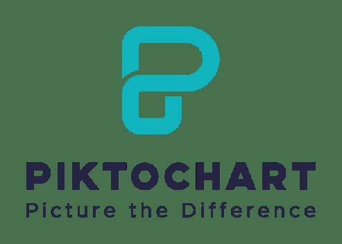 Image result for piktochart