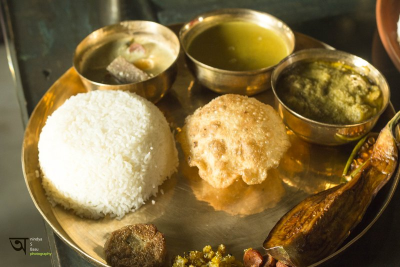 Bengali restaurants in Pune – Whats cooking there ?