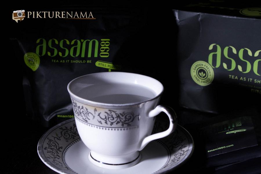 Assam 1860 2