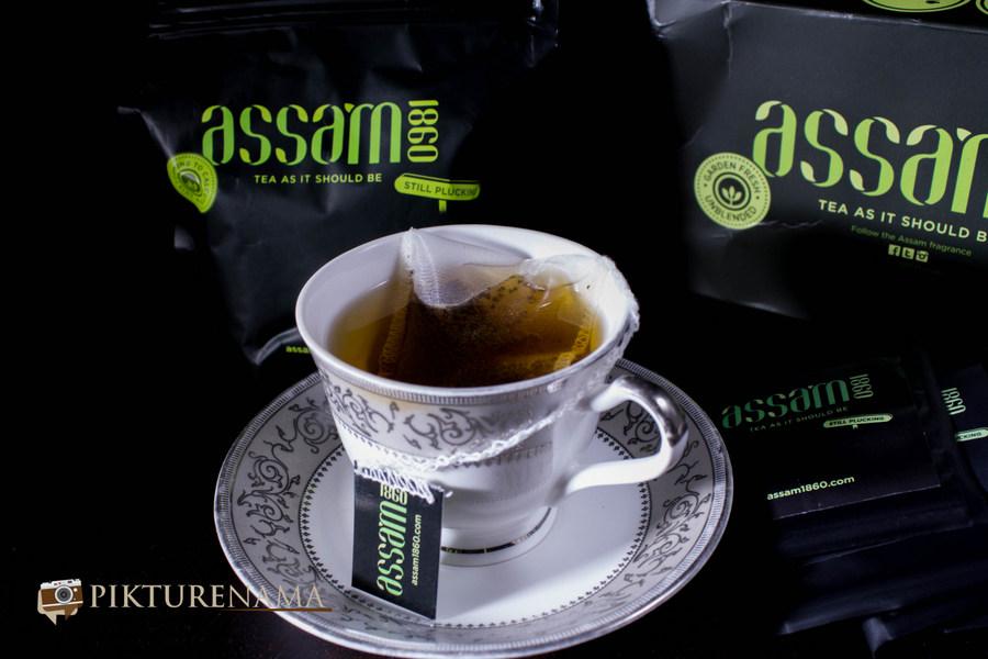 Assam 1860 6